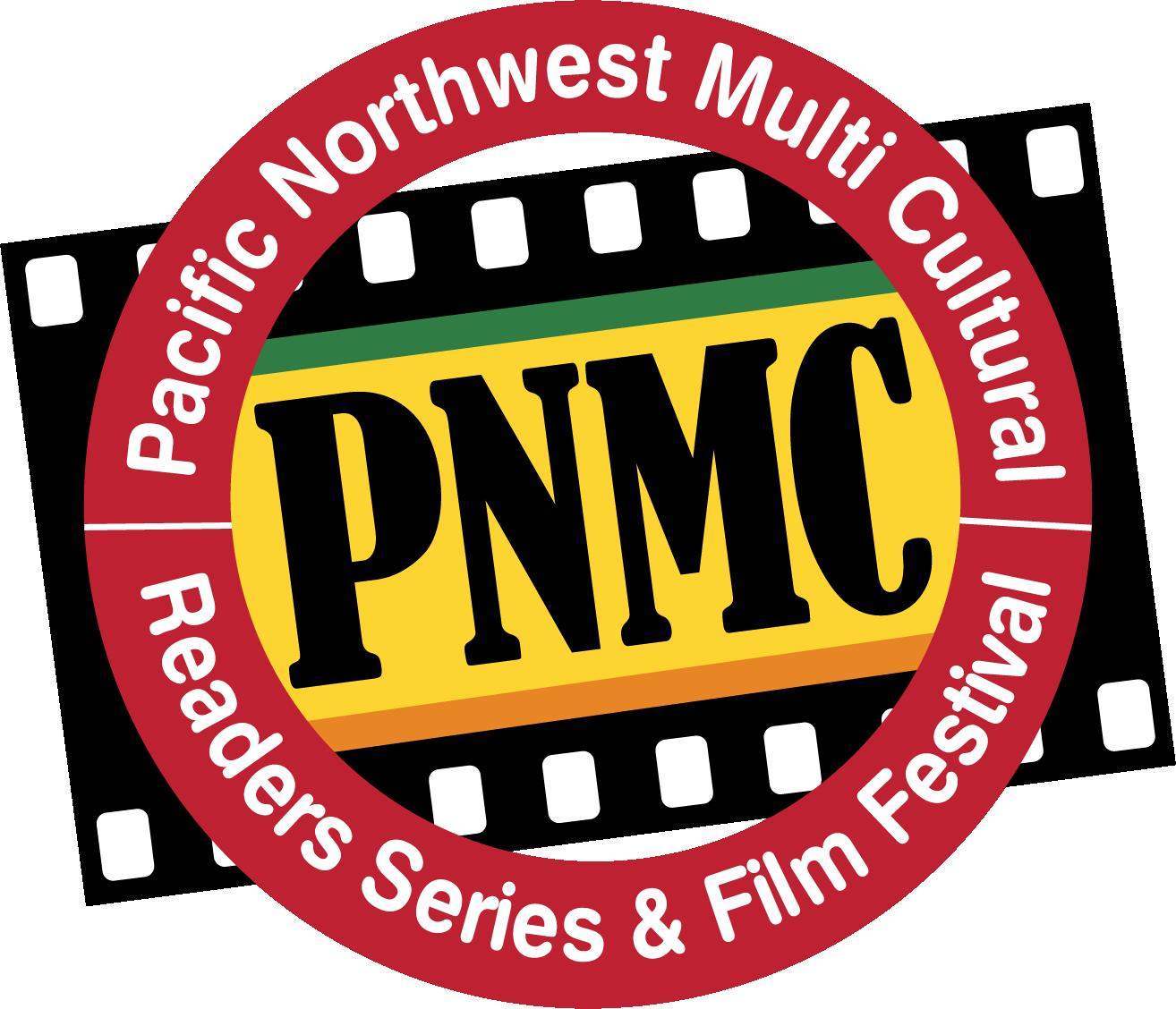 PNMC Festival